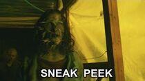 """Fear the Walking Dead 4x04 """"Buried"""" Sneak Peek 2 Subtitulado"""