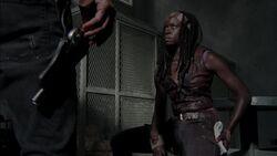 The Walking Dead S03E07 0733