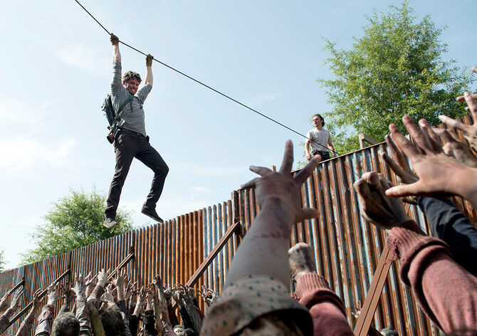 The-walking-dead-episode-607-rick-lincoln-935