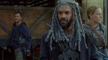 The Walking Dead - Secrets - New Season 7 promo!