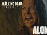 Alone (webisodio)
