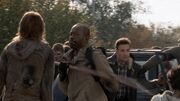 Normal twd0516-2881