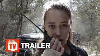 Fear the Walking Dead S05E06 Trailer 'The Little Prince' Rotten Tomatoes TV
