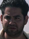 Morales Icon