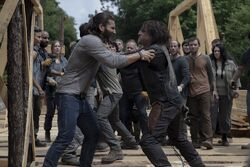 TWD 902 JLD 0514 0415 RT
