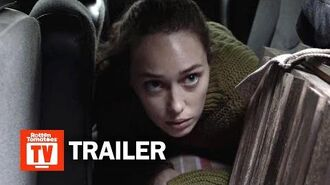 Fear the Walking Dead S05E08 Trailer 'Is Anybody Out There?' Rotten Tomatoes TV