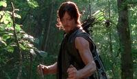 The-Walking-Dead-4x12-Sneak-Peeks