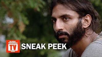 The Walking Dead S10 E07 Sneak Peek 'The Opening Minutes' Rotten Tomatoes TV