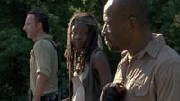 Normal twd0601-1387