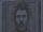 Crawford Oberson (videojuego)