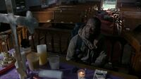 Normal twd0508-3067