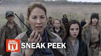 Fear the Walking Dead S05E08 Sneak Peek 'Promise Me' Rotten Tomatoes TV