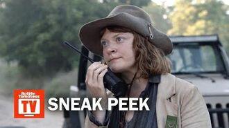 Fear the Walking Dead S05E16 Season Finale Sneak Peek Rotten Tomatoes TV