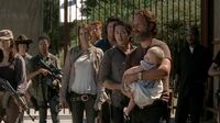 Normal twd0512-0136