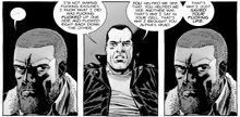 Rick y Negan jpg