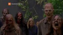 The Walking Dead 8x10 Temporada 8 Capitulo 10 Avance Subtitulado Español Latino HD