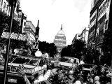 Washington, D.C. (cómic)