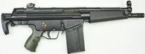 TWD MK51