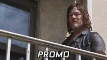 "The Walking Dead 9x13 ""Chokepoint"" Promo Subtitulada"
