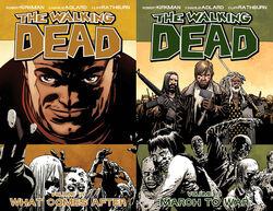 Temporada 7 ComicBase