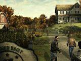 Granja Lechera St. John (videojuego)