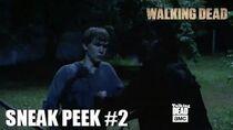 """The Walking Dead 9x07 Sneak Peek 2 """"Stradivarius"""" Season 9 Episode 07 HD DARYL FINDS A DOG"""