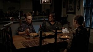 Normal twd0513-2001