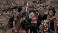 The Walking Dead S03E08 0216