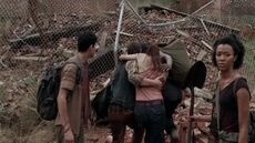 The Walking Dead S03E08 0216