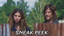 """The Walking Dead 9x11 """"Bounty"""" Sneak Peek 1 Subtitulado"""