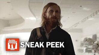Fear the Walking Dead S05 E10 Sneak Peek Rotten Tomatoes TV