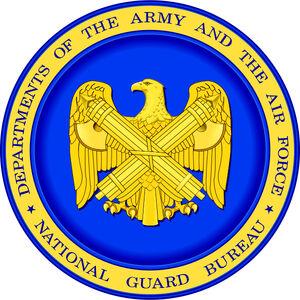 Guardia Nacional Emblema 001