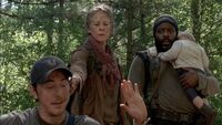Normal twd0501-0923