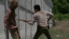 The Walking Dead S03E01 720p HDTV x264-EVOLVE 0570