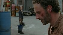 The Walking Dead S04E03 1565