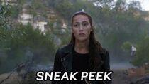 """Fear the Walking Dead """"The Hurt That Will Happen"""" Sneak Peek Subtitulado"""