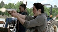 Normal twd0601-3109
