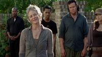 Normal twd0512-0704