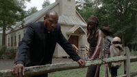 Normal twd0508-1011