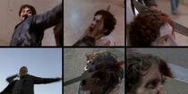 Dawn-Of-The-Dead-The-Walking-Dead-600x300