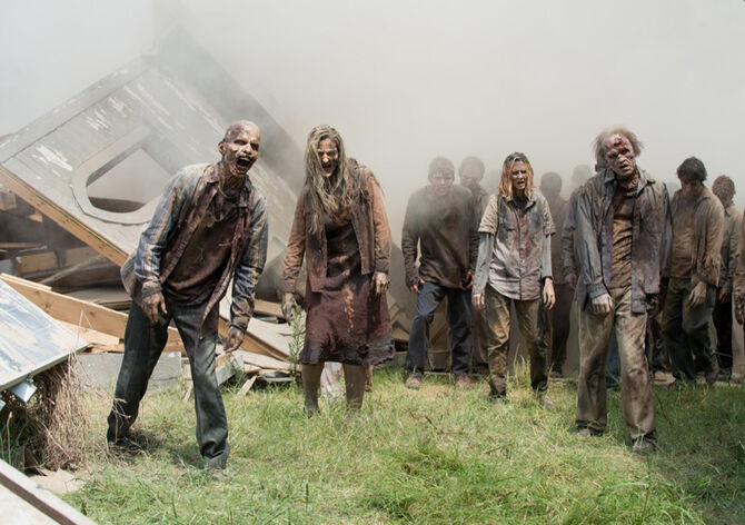 The-walking-dead-episode-608-walkers-2