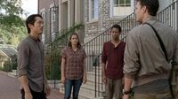 Normal twd0512-2327