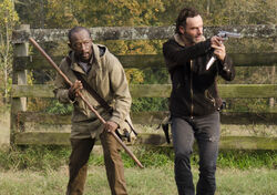 The-walking-dead-episode-615-rick-lincoln-935-2