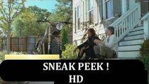 The Walking Dead 6x14 Sneak Peek season 6 Episode 14 Sneak Peek 1