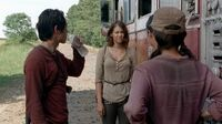 Normal twd0507-0447