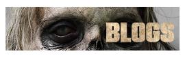 BannerBlogs2015