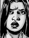 Lori icon