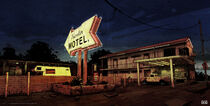 Motor-inn-concept-art-walking-dead-game