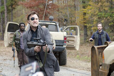 The-Walking-Dead-3x16-Welcome-to-the-Tombs-the-walking-dead-34193411-3600-2384