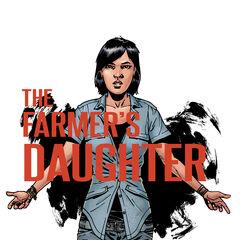 La Hija del Granjero